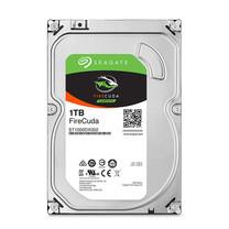 "Seagate FireCuda Compute SSHD 3.5"" 7200RPM 1TB (ST1000DX002)"