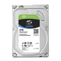 "Seagate SkyHawk Surveillance HDD 3.5"" 5900RPM 3TB (ST3000VX010)"