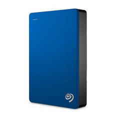 Seagate Backup Plus 2.5 - 5TB