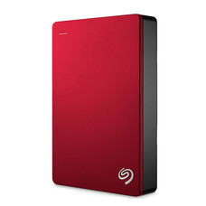 Seagate Backup Plus 2.5 - 4TB