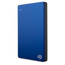 Seagate Backup Plus 2.5 - 2TB