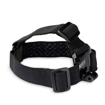 Ezviz Head Strap อุปกรณ์เสริมสำหรับ Action Camera