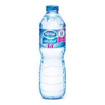 น้ำดื่มเพียวไลฟ์ 600 CC.