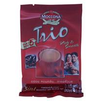 มอคโคน่าทรีโอ3in1ริช&สมูทแพ็ค5ซอง
