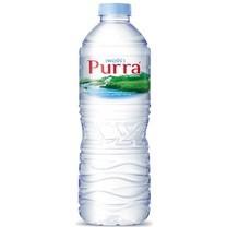 น้ำแร่เพอร์ร่า 750 มล.