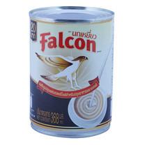 นกเหยี่ยวผลิตภัณฑ์นมปรุงอาหารฯ368มล.