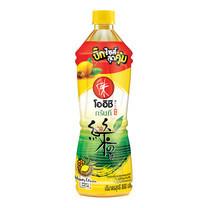 โออิชิ ชาเขียวรสน้ำผึ้งมะนาว 800มล.