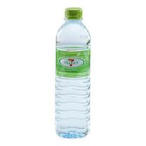 น้ำดื่มเซเว่นซีเล็ค 600มล.