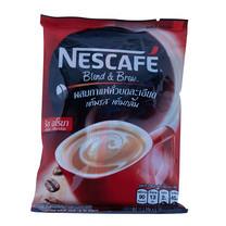เนสกาแฟ 3 in 1 เบลนด์แอนด์บรู ริช อโรมา แพ็ก 9