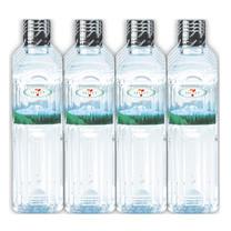 น้ำแร่เซเว่นซีเล็ค 500 มล. แพ็ก 12