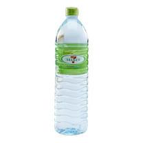 น้ำดื่มเซเว่นซีเล็ค1500มล