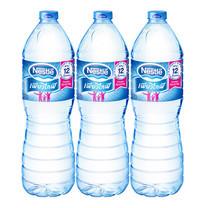 น้ำดื่มเพียวไลฟ์ 1500 cc. (แพ๊ค)