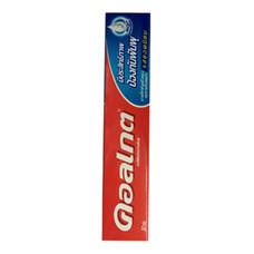 ยาสีฟันคอลเกต สูตรยอดนิยม 40 กรัม