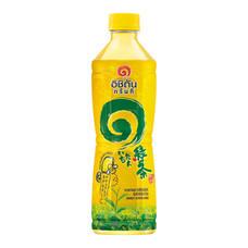 อิชิตันกรีนน้ำผึ้งมะนาว 420มล.