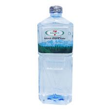 น้ำแร่เซเว่นซีเล็ค 1L
