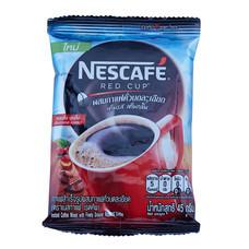 เนสกาแฟ RED CUP ซอง 45 ก.