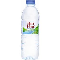 น้ำแร่เพอร์ร่า 1500มล.