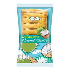 พายไส้มะพร้าว 7-Fresh