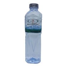 น้ำแร่เซเว่นซีเล็ค 500 มล.