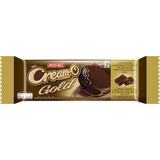 คุกกี้ครีมโอโกลด์ช็อกโกแลต 35 กรัม