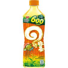 อิชิตันกรีนทีข้าวญี่ปุ่น600