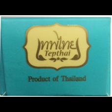 ยาสีฟันสมุนไพรเทพไทย(ดั้งเดิม)