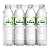 น้ำดื่ม ตราช้าง 600 มล. แพ็ก