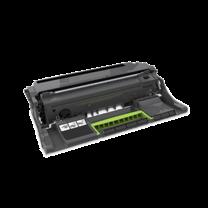 Pantum Drum DL-500H สำหรับเครื่องพิมพ์เลเซอร์