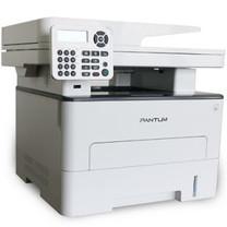 Pantum Printer MONO M7200FDW #พร้อมส่ง เปิดใบกำกับภาษีได้