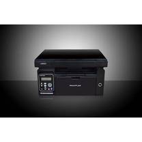 PANTUM Printer LASER All in One รุ่น M6500NW ขาวดำ พร้อมส่ง รับประกัน 1ปี