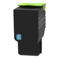 Pantum Color Toner รุ่น CTL-300HC (สีฟ้า)