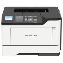 Printer PANTUM P5500DN ขาว-ดำ #รับประกัน3ปี #สินค้าพร้อมส่ง