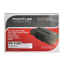 Pantum Toner รุ่น PC-310X for P3500 Series