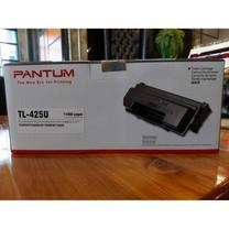 Pantum Toner TL-425U #พร้อมส่ง ออกใบกำกับภาษีได้