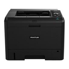 Pantum P3500DN printer รับประกัน 3 ปี