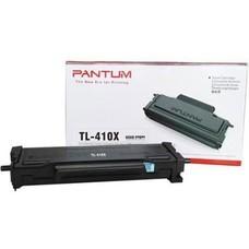 Pantum Toner TL-410X