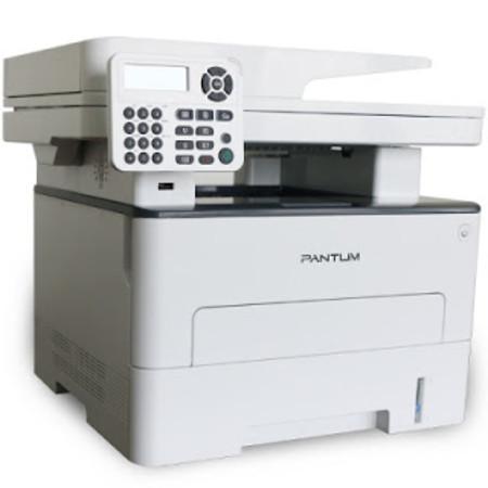Pantum Printer MONO M7200FDW