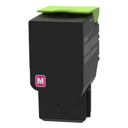 Pantum Color Toner รุ่น CTL-300HM (สีชมพู)