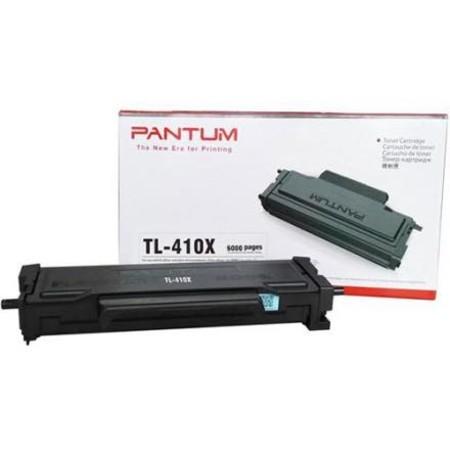 Pantum Toner TL-410X พร้อมส่ง