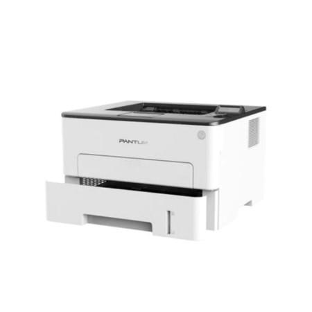Pantum Monochrome Laser Printer P3305DW #สอบถามก่อนสั่งสินค้า