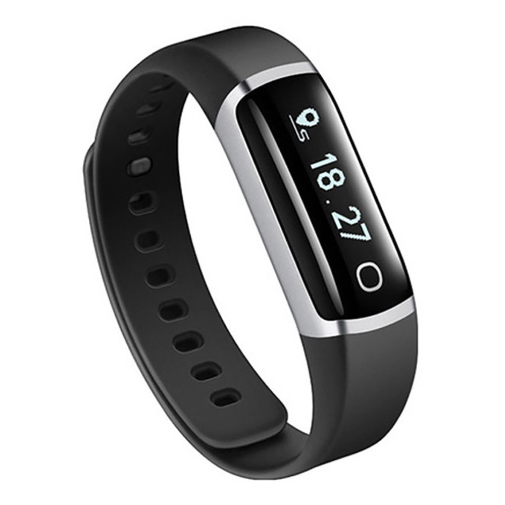 04--ticwatch--ticband---gray_2.jpg