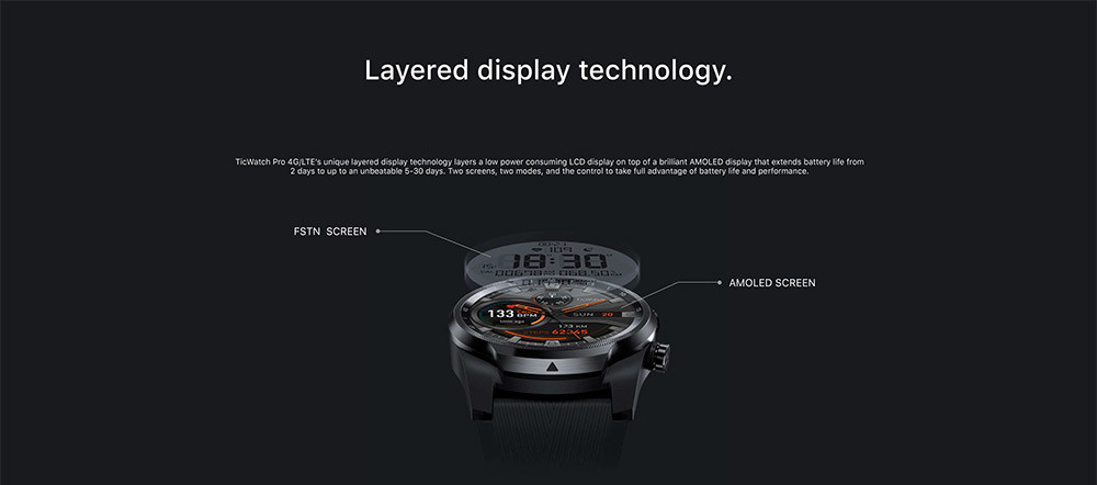 ticwatch-pro-4g-uk---sales-sheet-2_4.jpg