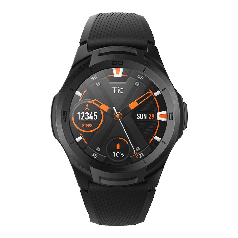 0001-a-smartwatch-ticwatch-s2---midnight