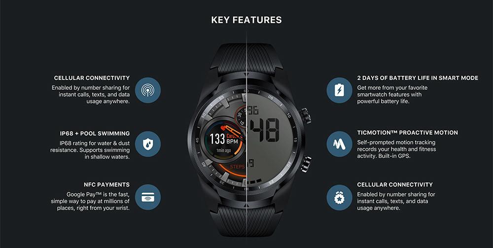 ticwatch-pro-4g-sell-sheet-1_2.jpg