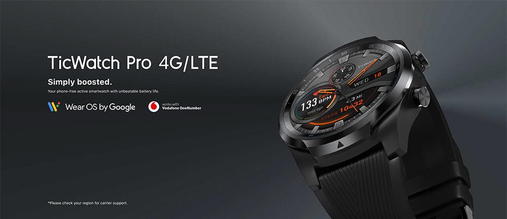 ticwatch-pro-4g-uk---sales-sheet-1_1.jpg