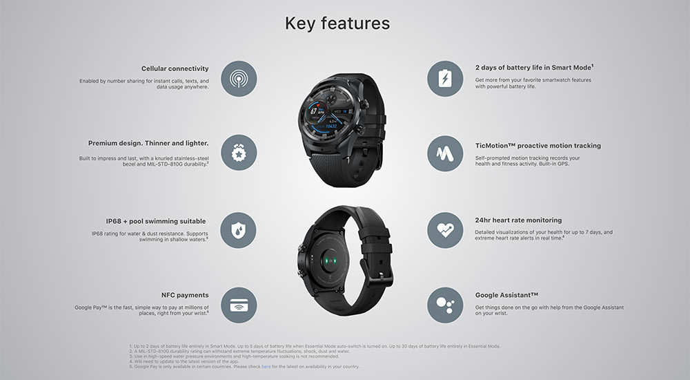 ticwatch-pro-4g-uk---sales-sheet-1_2.jpg
