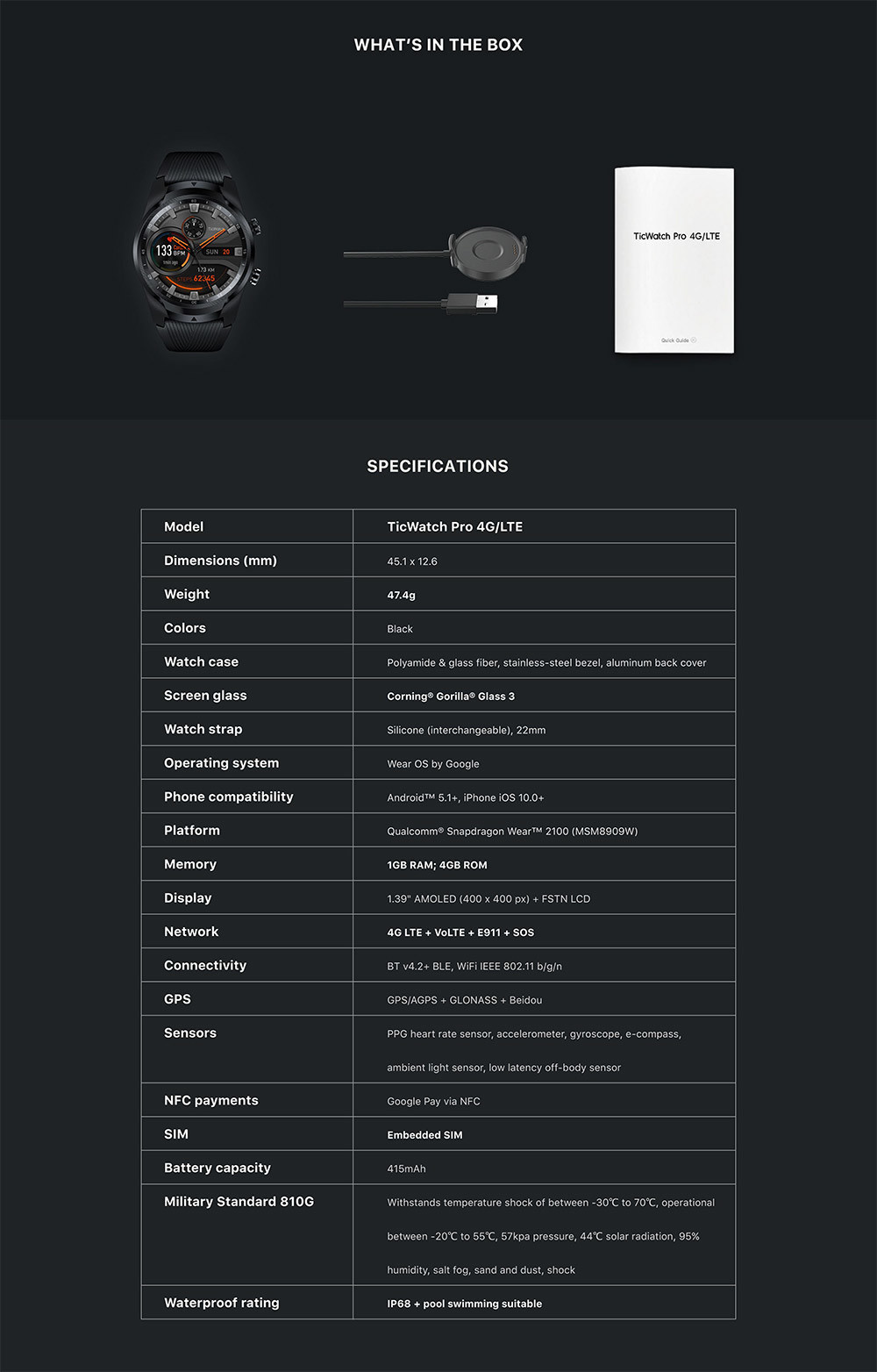 ticwatch-pro-4g-sell-sheet-2_4.jpg