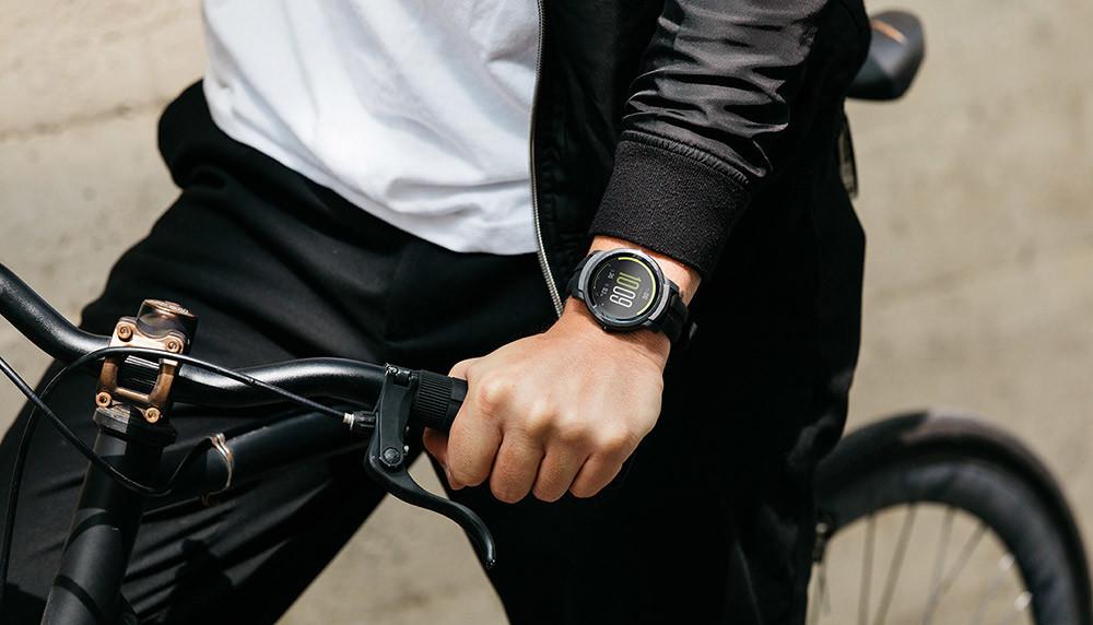0002-a-smartwatch-ticwatch-e2---shadow-4
