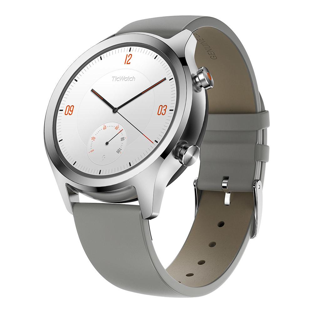 0002-aioi-ticwatch-c2-titanium-2.jpg