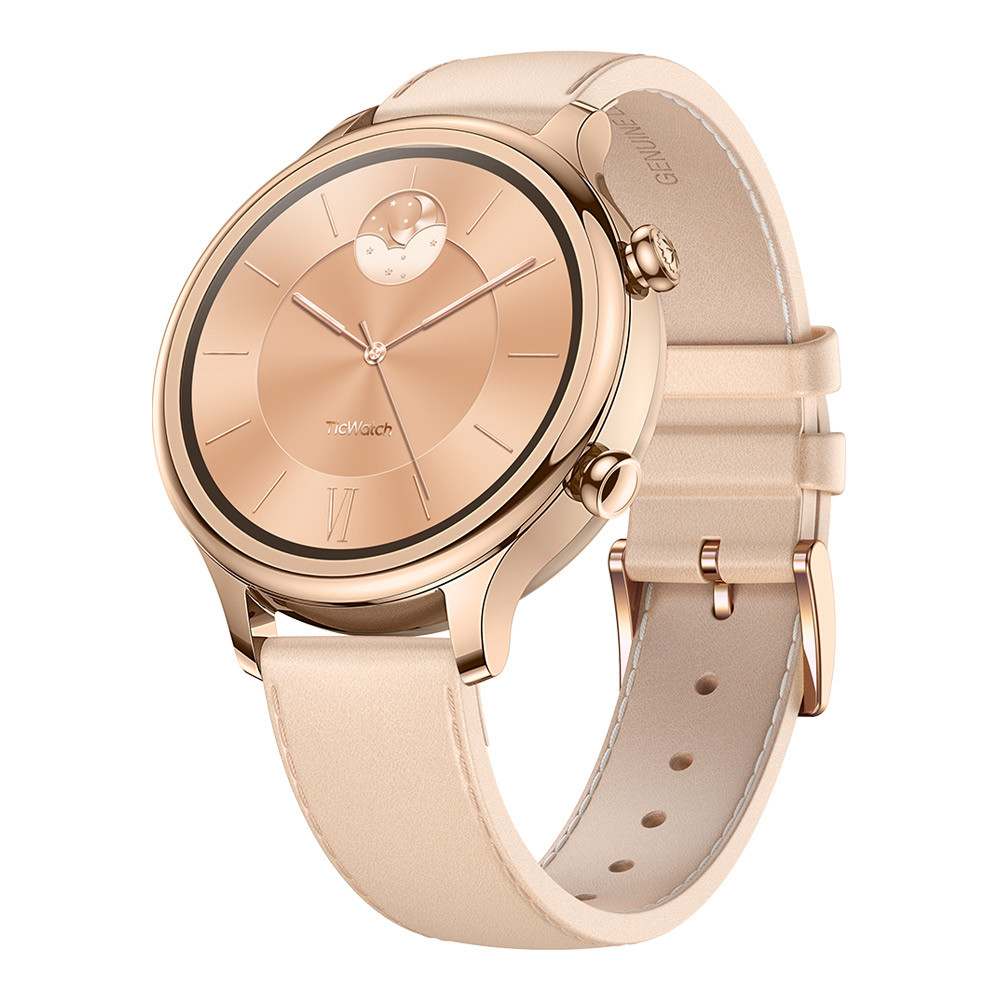 0003-aioi-ticwatch-c2-rose-gold-2.jpg